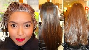 cellophane hair color chart loreal om hair
