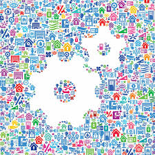 The Internet Of Things And preparing it systems and organizations for the internet of things