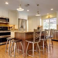 kitchen u0026 bar elegant kitchen design with starmark cabinets