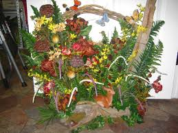funeral arrangement funeral arrangements country blooms florist and gifts