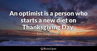 thanksgiving quotes page 2 brainyquote