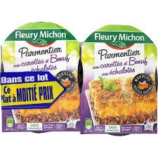 fleury michon plats cuisin駸 les plats cuisin駸 59 images plats cuisines fleury michon 28