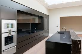 grosvenor kitchen design kaizen worked with helen green design and pdp to create 5 high spec