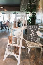 wedding reception decoration ideas rustic wedding decoration ideas archives oh best day