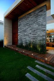 346 best outdoors images on pinterest architecture modern homes