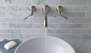 Bathroom Faucets Pictures How To Choose The Perfect Kitchen And Bath Faucets Home Stories
