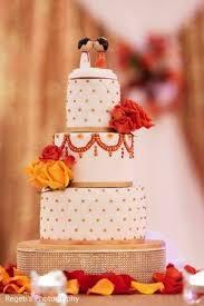 custom cakes raksha s custom cakes rakshascustomcakes