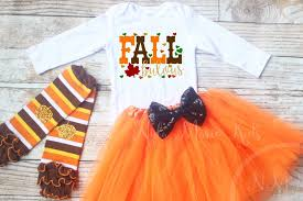 fallbulous my 1st pumpkin patch baby