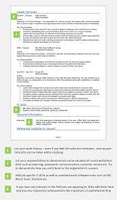 aquarium design exle school leaver cv exle with writing guide and template