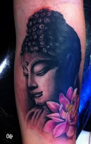 buddha hand tibetan tattoo design photos pictures and sketches