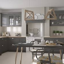 best color to paint kitchen cabinets 2021 12 kitchen color trends that are right now the family