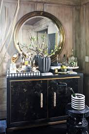 1244 best rooms bar carts trays u0026bits images on pinterest bar