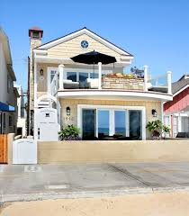 Beach House In Laguna Beach - oceanfront beach house newport beach vrbo