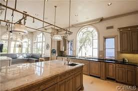 heather dubrow new house reality star heather dubrow sell her o c estate when we build