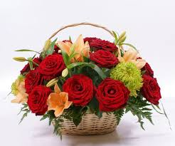 send flowers online 22 best send flower online images on flower bouquets