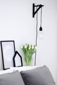Schlafzimmer Skandinavisch Interior Update Mein Neues Schlafzimmer Heart Of Holly