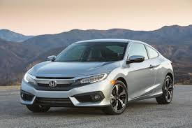 honda civic coupe 2017 goudy honda u2014 2017 honda civic coupe overview