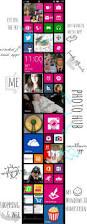 my windows 8x phone homescreen troop8x htc8 a hen u0027s nest nw
