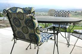 Replacement Cushions Patio Furniture by Img 5502 Seat Cushions For Outdoor Furniture Australia Deep Seat
