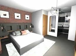 chambre style industrielle chambre industriel chambre style industriel with romantique chambre