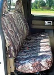 2010 ford f150 seat covers amazon com exact seat covers fd49 ds1 e 2010 ford f150 xlt