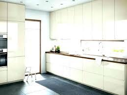ikea porte meuble cuisine placard de cuisine ikea oaklandroots40th info