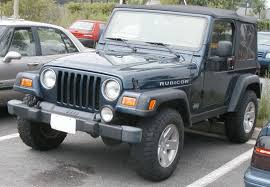 jeep wrangler rubicon 2006 file jeep wrangler rubicon jpg wikimedia commons