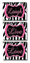 Live Laugh Love Signs 28 Best Products I Love Images On Pinterest Laugh Quotes Room