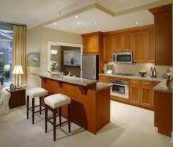 kitchen cabinet remodel ideas kitchen design kitchen remodel ideas kitchen makeovers kitchen