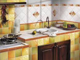 glass tile backsplashes hgtv