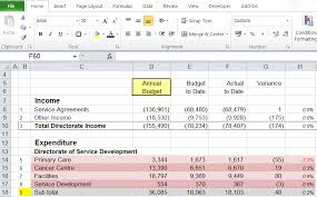 How To Create Spreadsheets In Excel Build Html Web Pages From Excel Worksheets Including Formatting