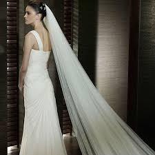 San Patrick Wedding Dresses San Patrick Wedding Dress Cabala Mon Belle Bridal