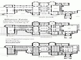 biltmore estate floor plan biltmore estate floor plan throughout mansion floor plans house