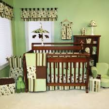 safari baby room ideas archives www chulaniphotography com