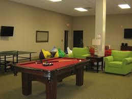 Pool Room Decor Billiard Room Decor Design Design Idea And Decors