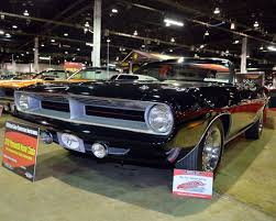 black convertible cars wow 27 hemi u0027cuda u0026 challenger convertibles in one place