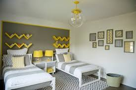 chambre ado grise chambre ado fille conforama 10 deco chambre ado gris et jaune