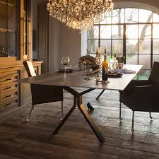 Contemporary Dining Chairs Uk Chateau Ceramic Dining Table Modern Contemporary Dining Tables