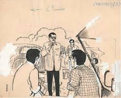 shah rukh khan u0027s doodle among stunning rare film collectibles at