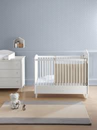 chambre bébé jacadi jacadi mobilier
