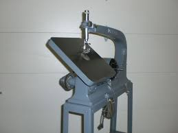 91 best scroll saw images on pinterest wood working woodworking