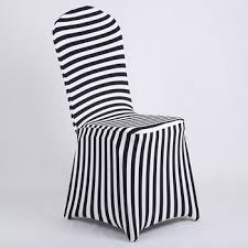 spandex chair covers striped spandex chair covers for banquet dining chairs hotel