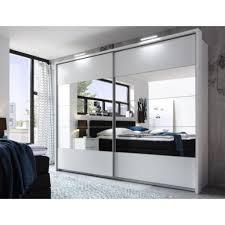 Schlafzimmerschrank Mit Aufbauservice Rq Kleiderschrank Xxl 175cm Kleiderschrank Real
