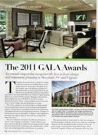 home design magazine dc opal homes as unique as you are december 2011