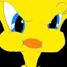tweety bird tweetybirdnews twitter