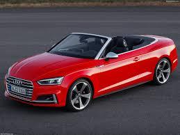 convertible audi a1 audi s5 cabriolet 2017 pictures information specs