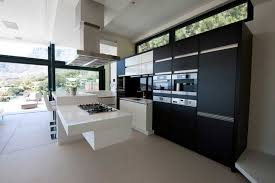 luxus küche küche luxus kogbox