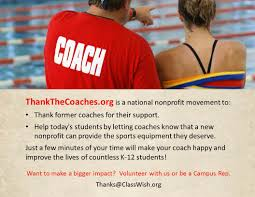 quote for volunteers motivation quotes about great coaches 76 quotes