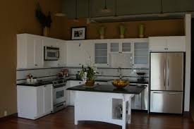 white l shaped kitchen with island small l shaped kitchen designs with island kutskokitchen