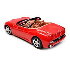 california model car amazon com azimporter 1 12 california wireless radio